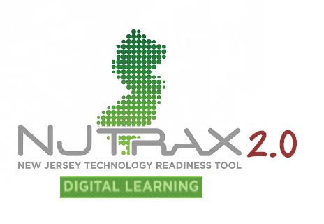 njtrax2-logo